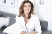 Petite Bourgeoisie: Hilary Farr of Hilary Farr Design