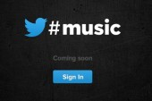 Twitter and Apple to Launch New Music Streaming Initiatives