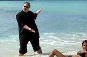 Kim Dotcom Faces Setback in Case Against US Extradition