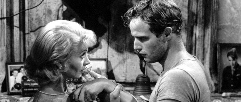 a look at the importance of scene one in the play a street car named desire by tennessee williams What is the locomotive in 'streetcar named desire' symbolic of is her feelings and she is driven by desire alot of this play the names of the different street.