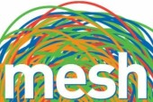 Mesh Digital Conference Returns to Toronto May 15 and 16