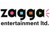 Zagga Entertainment Logo
