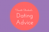 TS Dating Advice